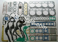 Mitsubishi 8DC9 Engine Gasket Kit , Full Complete Overhaul Gasket Set ME067069