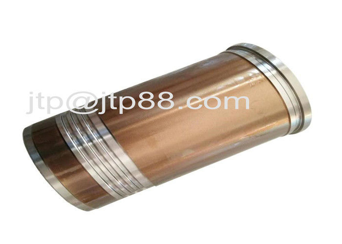 114.0mm Diameter Engine Cylinder Liner Kit  6CT Truck Auto Parts  3919937 38024030
